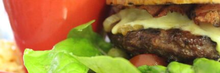 barge burger (2mb)