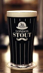 Craft Beer & Stout